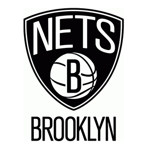 Nets at Trail Blazers