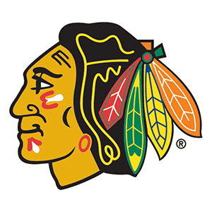 Blackhawks vs. Panthers