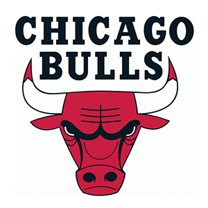 Bulls at Magic