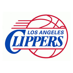 Clippers at Trail Blazers