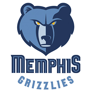 Grizzlies at 76ers