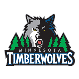 Timberwolves vs. Nuggets