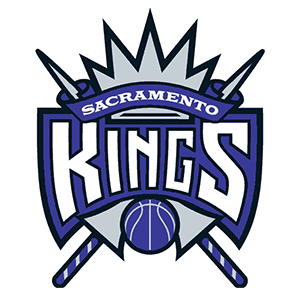 Kings at Jazz